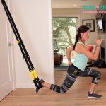 Paula Mediano ponte en forma entrenamiento online personalizado
